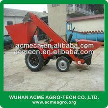 2 Row Mini Sweet Corn Harvester(WUHAN ACME AGRO -TECH CO., LTD.)