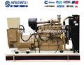 Mejor precio de abierta - tipo John Deere generadores Diesel