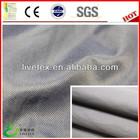 Nylon Cotton metal fabric