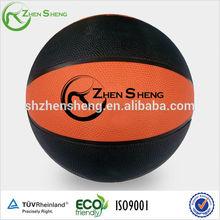 Zhensheng basketball ball