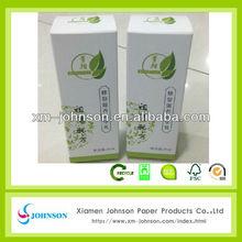 white cardboard handmade cosmetic box packaging box paper cosmetic packaging boxes