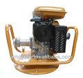 Moteur à essence robin moteur vibrateur. vibrateur.