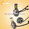 China Manufacturers supply hotsale led headlight lamp