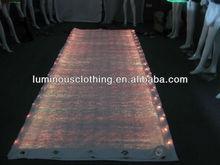 shiny beautiful wedding / hotel comforter set with matching curtains