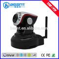 دعم بطاقة sd عالية الوضوح المنزل استخدام الكاميرا الكاميرا كاميرا رقمية ميغابيكسل( bs-- ip16)