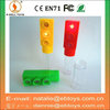 /product-gs/traffic-lights-with-flash-lights-candy-toys-tube-1518854524.html