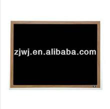 la escuela de jiangyin pizarra pizarra de escritura