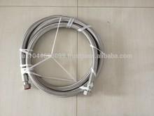 LNG Cryogenic hose