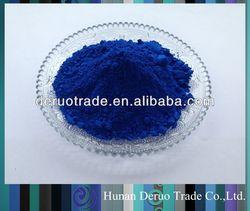 Eco-friendly powder pigment blue 28 enamel pigment