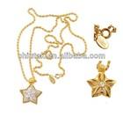 popular fancy artificial costume jewel one jewellery