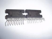 CHIP Integrated Circuit IC TDA1562Q ZIP New and Original