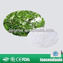 Toosendanin hign qaulity fructus toosendan extract