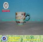 ceramic mug,coffee mug,beer mug