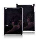 Prevail Black Hard for Apple iPad Mini tablet Cover