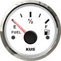 kus olio motore kk10105indicatore di livello del serbatoio