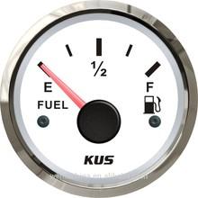 KUS Engine oil tank level gauge KK10105