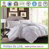 Hotel White Soft Thick 90% Goose Down Duvet Inner