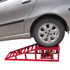 /product-gs/good-quality-hydraulic-car-ramps-for-sale-1520649312.html