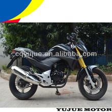 Powerful 250cc Racing Motor Bike For Sale