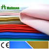 97 Cotton 3 Spandex Fabric, Stretched Pure Cotton Spandex Woven Fabric