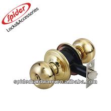 handle door lock, economic door lock, security door lock