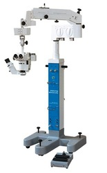 Best Price Orthopedic Surgical Operation Microscope in ENT operation microscope Series