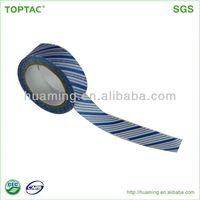 Sanitary Napkin Adhesive Tape
