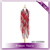 Voile Scarf Beauty Girls Scarf Buy Shawls
