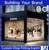 tailor made super u high quality graduation dress stores