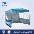 Plein air salon avec grande tente d'événement à vendre