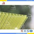 economici schermo pieghevole importatore piastrelle serre in vetro usato