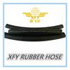 Certificated UL330,EN1360 Rubber Synthetic Diesel Fuel Hose