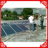 40kw solar panel system for sale cheap for India