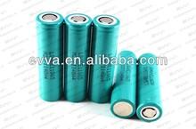 Li-ion battery LG 18650 3200mAh ICR18650E1