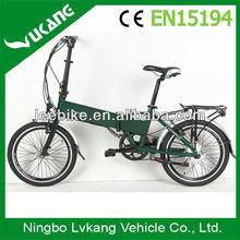 B&Y electric bike,velo electrique,elektrische fiets,Elektro-Fahrrad,bici elettrica