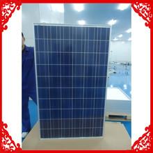Hot sales 240w solar panel price