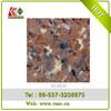 engineered quartz stone multicolor quartz stone big slabs cheap price silestone