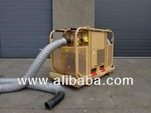 Airconditioner Multipurpose