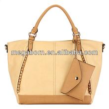 yeni tasarım Kore moda deri bayan çanta