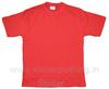 120GSM Cheap quality cotton 1 dollar T-shirt
