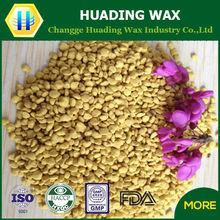 High Desert Totally Desert Honey bee pollen