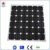 0.5w to 300w solar battery solar module with CE, SONCAP