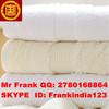 100% cotton new style European design towel
