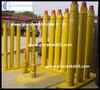 "6"", 8"" blasthole drilling DTH equipments"