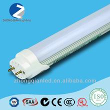 Energy Saving G13 lampade led 4ft led tube light 18w