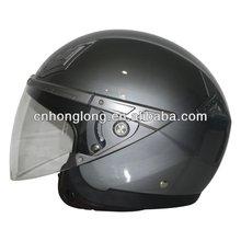 open american football helmets(ECE&DOT Approved)
