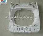 Home appliance model/sample rapid prototype manufacturer