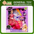 Loja de brinquedos, boneca americana, realista baby dolls