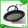 Contemporary Customized 12v Led Pool Lights