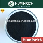 Huminrich Seaweed Extract Sargassum Powder with Natural Growth Hormones